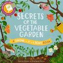 Download Secrets of the Vegetable Garden Book
