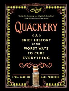 Quackery Book