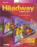 New Headway English Course PDF