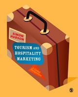 Tourism and Hospitality Marketing PDF