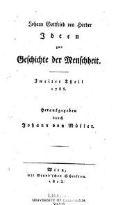 Werke: zur Philosophie und Geschichte, Band 4