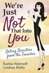 We Re Just Not That Into You Book PDF