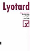 Heidegger und  die Juden  PDF