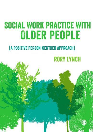 Social Work Practice with Older People PDF