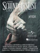 Theme from Schindler's List Sheet Music