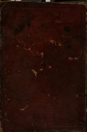 Kullīyāt-i S︠h︡ayk︠h︡ Saʻdī