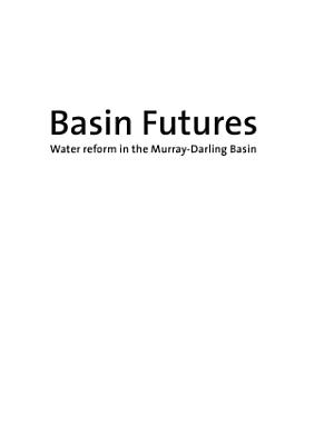 Basin Futures