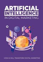 Artificial Intelligence In Digital Marketing PDF