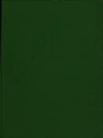 Deck Log Book  R V E  W  Scripps PDF