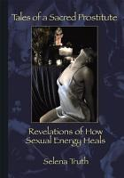 Tales of a Sacred Prostitute PDF