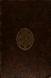 Bybel der Natuure, of historie der insecten: Band 2