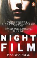 Night Film PDF