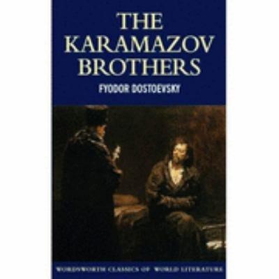 Download Karamazov Brothers Book