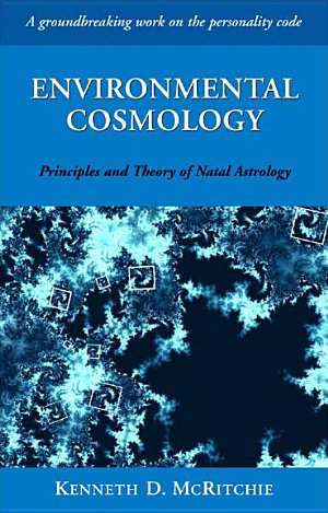 Environmental Cosmology