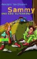 Sammy und das Elfenkind PDF