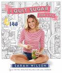 I Quit Sugar for Life PDF