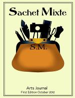 Sachet Mixte