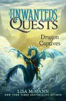 Dragon Captives PDF
