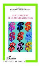 L'art, l'argent et la mondialisation