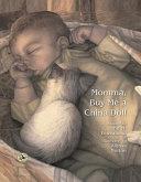 Momma  Buy Me a China Doll PDF