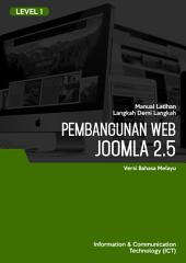JOOMLA LEVEL 1 (MALAY)