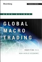 Global Macro Trading PDF