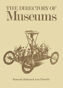 Directory of Museums PDF