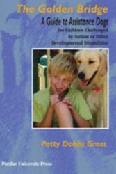 The Golden Bridge Book PDF