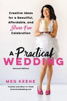 A Practical Wedding PDF