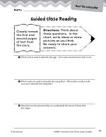 The Very Hungry Caterpillar Close Reading and Text-Dependent Questions
