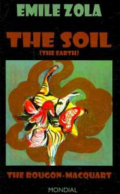 The Soil: The Earth