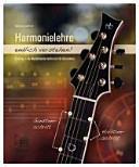 Harmonielehre endlich verstehen  PDF