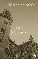 Das Memorial PDF