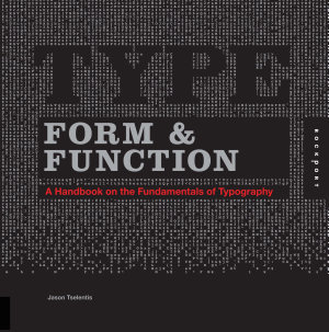 Type Form   Function PDF