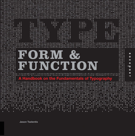 Type Form   Function