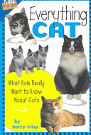Everything Cat PDF