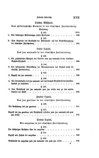 Bd  Das klassische Altertum PDF