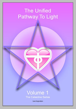 The Love Inspiration Ascension Pathway