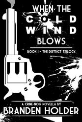 When The Cold Wind Blows Book PDF
