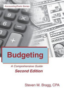 Budgeting  A Comprehensive Guide  Second Edition  PDF