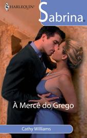 À mercê do grego