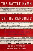 The Battle Hymn of the Republic PDF