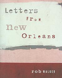 Letters from New Orleans PDF
