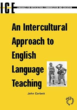 An Intercultural Approach to English Language Teaching PDF