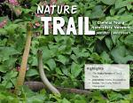 Nature Trail Vol.2 Ed.1