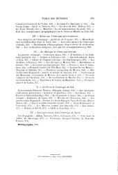 Histoire générale du IV siècle á nos jours: Rénaissance et réforme, les nouveaux mondes, 1492-1559
