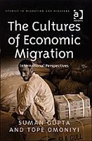 The Cultures of Economic Migration PDF