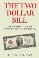 The Two Dollar Bill PDF