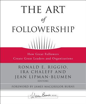 The Art of Followership