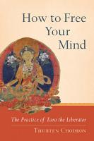 How to Free Your Mind PDF